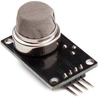 Gas Sensor Module MQ5-250