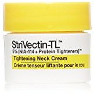 StriVectin-TL Tightening Neck Cream, 0.25 fl. oz.