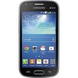 Samsung Galaxy S Duos 2 S7582 (Black) [FREE GIFT WORTH RUPEES 2499]