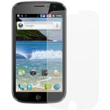 Ostriva SuperGuard Screen Protector For Videocon A45