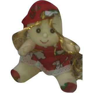 Indo Cute Soft Baby Doll