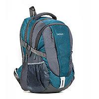 Novex Jiffy Blue Backpack