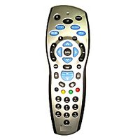 Original Remote Control For Tata Sky Plus Hd Set To Box Tatasky With Recording