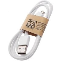 V8 Micro USB Charging / Data Cable For All Mobile Free Shipping All India