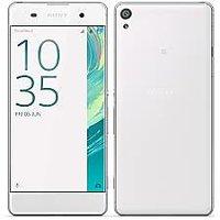 Sony Xperia XA  (White)