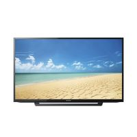 Sony 32 Inch HD Ready LED TV