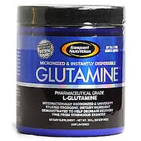 Gaspari Nutrition Glutamine 300Gm