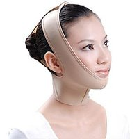 Surker V Face Chin Cheek Lift Up Slimming Slim Mask Belt Strap Band