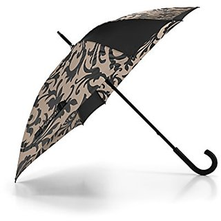 Reisenthel Umbrella, Baroque Taupe