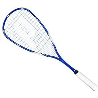 Prince Team Warrior 1000 Squash Racquet