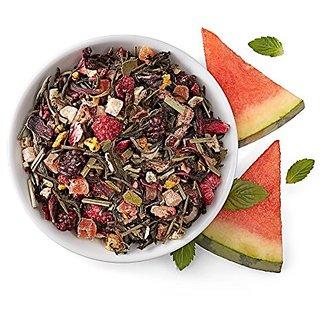 Watermelon Mint Chiller White Tea by Teavana