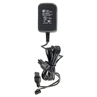 SportDog Replacement Charger, Part No. RFA-220 (Product Group: Remote Training Collars / Accessories)