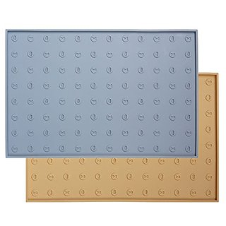 WooPet! Pet Food Mat 24