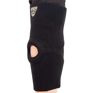Hyperflex Knee Brace Large