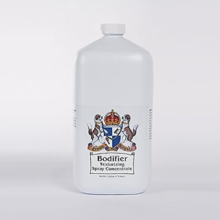 Crown Royale Bodifier Gallon