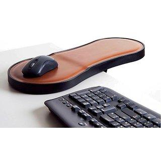 Ergonomic Mouse Arm