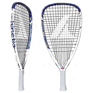 ProKennex Kinetic FCB 175 Racquetball Racquet (3-5/8)