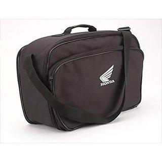 Honda 08L56-MEW-100 Rear Trunk Inner Bag