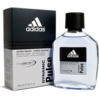 Adidas After Shave Lotion - Adidas Dynamic Pulse  - 100 ML