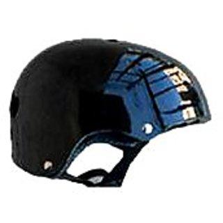 Termite Skateboard Helmet