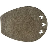 JN GLOBAL CONSULTING Cat Litter Trap Mat, Assorted Colors