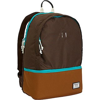 Burton Snake Mountain Pack (Beaver Tail Crinkle)