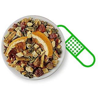 Recover Wellness Tea by Teavana