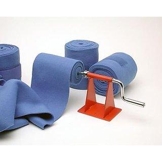 Tough-1 Tough-l Bandage Roller
