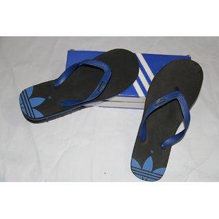 Adidas Original Slippers For Men Flip Flops Size 6