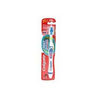 Colgate 360 Sonic Power with Cheek & Tongue Cleaner - 32 Soft Toothbrush 1 ct