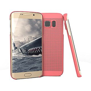 Galaxy S6 edge case,Alaxy Ultra Slim Fit Shock Drop Protection,Cooling Paste Heat Dissipation For Samsung Galaxy S6 edge