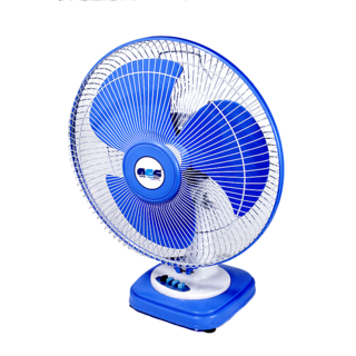 Table Fan Portable and Pedestal Fans available at ShopClues for Rs.1599