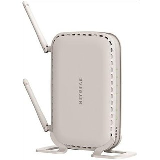 Netgear WNR614 300Mbps Router