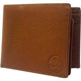 Aleron wallet