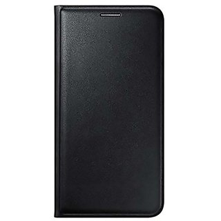 Samsung Galaxy Z2 Black Flip cover