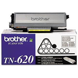 Brother MFC-8890DW Toner Cartridge ( 1-Pack )