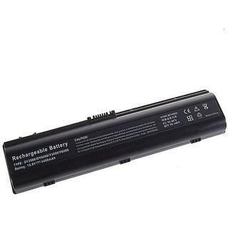 Clublaptop Compatible Laptop Battery  HP G6096EG G6097EG G7000 G7001TU