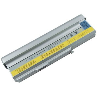 Clublaptop Compatible Laptop Battery  Lenovo FRU 42T5241 FRU 42T5256 FRU 92P1184 FRU 92P1186
