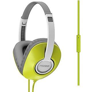 Koss UR23i Headset