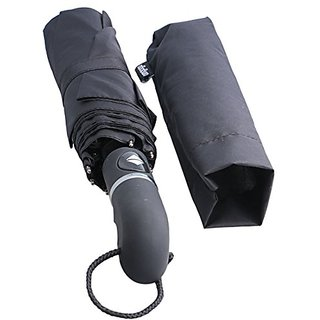 Omgogo Umbrella, Auto Open Close, Windproof ,Compact for Easy Carrying