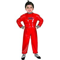 Rubies Costume Co Oompa Loompa Costume, Large, Large