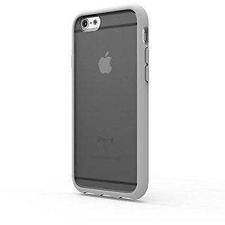 Incase ICON Lite Case for iPhone 6s and 6 (Great White)