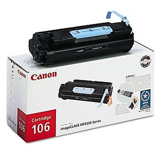 CNM0264B001 - 0264B001 106 Toner