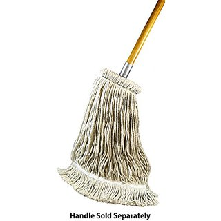 Golden Star AWM9320 Comet Blend Cut End Wet Mop (Pack of 12)