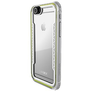 X-Doria Defense Case for iPhone 6s and iPhone 6 (Defense H2O) Waterproof, Military Grade Drop Tested Thin & Lightweight