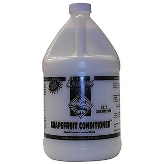Envirogroom Grapefruit Conditioner Gallon