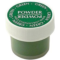Lorann Oils Liquid Food Color, 1-Ounce, Green