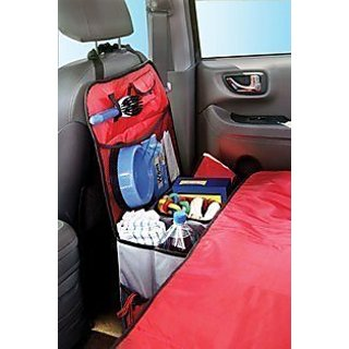 Reese Carry Power Pet Parent Traveler with Detachable Seat Cover