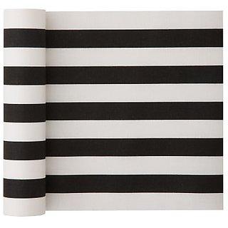 MYdrap SA21RY/201-7 Cotton Stripe Napkin, 8.0