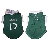 Pet Athletic Wear (PAW) Pet Jersey (Namutt #12, Pets)